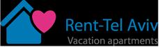 Rent Tel-Aviv   Vacation Apartments Rentals in Tel-Aviv, Israel